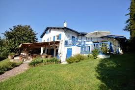 aquitaine luxury farm house for sale buy luxurious farm house aquitaine estate and homes for sale christie s