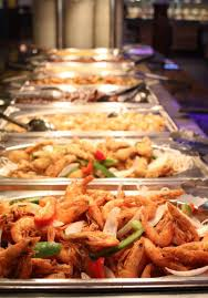 All You Can Eat Lobster Buffet by Asian Star Super Buffet Asian Buffet Seafood Buffet Sushi Buffet