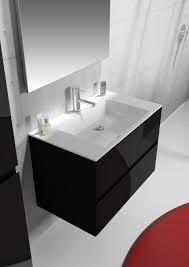 bathroom furniture in modern style slim washbasin made of high bathroom furniture in modern style slim washbasin made of high qualitey steel bette