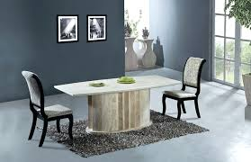 Dining Table Chairs Purchase Dining Table Where To Buy Cheap Dining Table And Chairs Order 1