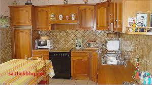 changer les portes des meubles de cuisine vitrines pas cher pour idees de deco de cuisine élégant changer