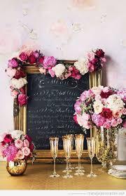 mariage baroque les 25 meilleures idées de la catégorie mariage baroque sur