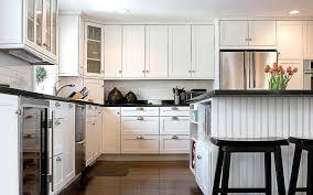 24 inch deep storage cabinets inch deep storage cabinets garage wood cabinet metal