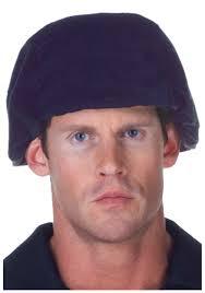 Swat Halloween Costumes Swat Helmet