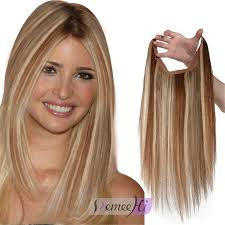 invisible hair 40 best flip ins hair extension images on hairstyles