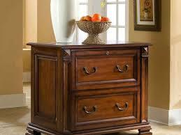 White Wood File Cabinet Decor 31 Decorative Living Room File Cabinet Oak Wooden Side