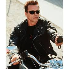 motocross leather jacket motocross leather jacket gq cairoamani com