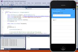 tutorial xamarin scottgu s blog windows azure general availability release of