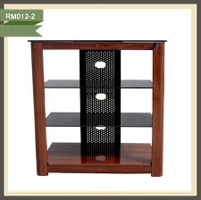 Tv Table Lcd Tv Table Model Lcd Tv Table Model Suppliers And Manufacturers