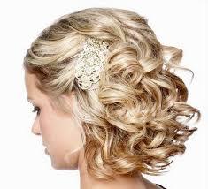 Hochsteckfrisurenen Kinnlanges Haar Anleitung by Die Besten 25 Brautfrisur Kurze Haare Ideen Auf