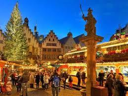 market tour frankfurt tourism