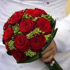 wedding flowers roses wedding bouquets bridal bouquet wedding
