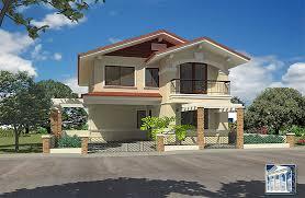 Interior And Exterior Home Design | house designs interior and exterior awesome exterior house designs