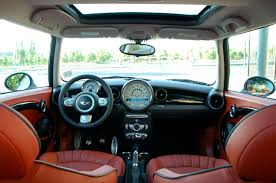 lego mini cooper interior limited edition rolls royce mini interior i want this my style