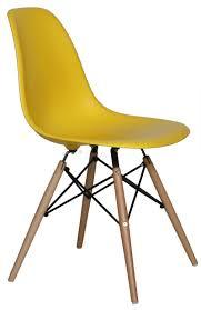 100 famous designer chairs eames fiberglass armchair