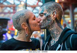 international tattoo convention stock photos u0026 international
