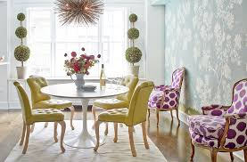 Pottery Barn Dining Room Lighting by Your Guide To Dining Room Lighting