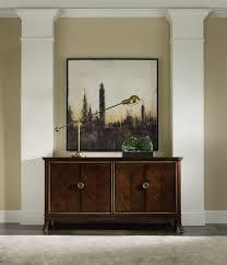 amazon com hooker furniture palisade 4 door chest in walnut amazon com hooker furniture palisade 4 door chest in walnut kitchen dining