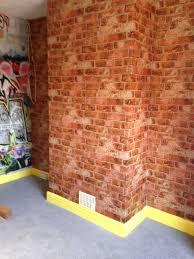 brick wallpaper textured collection 62