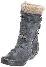 buy boots shoes buy cheap mustang shoes boots now save 55 shop