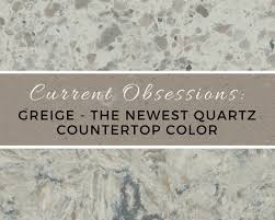 what color quartz goes with maple cabinets choosing the countertop color for your cabinetry
