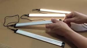cabinet lights modern lights under cabinet design ideas kichler