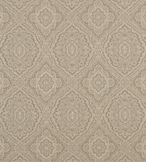 fabric gp u0026 j baker fabric jane clayton
