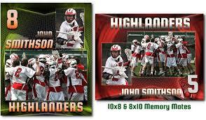 lacrosse legends 39 99 arc4studio photoshop templates for