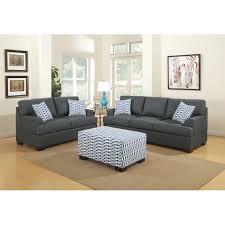 Living Room Furniture Sets Sale Sofas Center Outstanding Black Leather Living Room Furniture