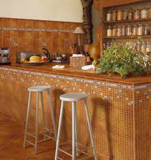 Mirror Backsplash Kitchen by Kitchen Backsplash Mirrors Top Preferred Home Design