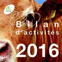 chambre d agriculture de l oise le bilan d activités 2016 de la chambre d agriculture de l oise est