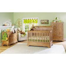 amazon com bertini pembrooke toddler bed conversion kit in
