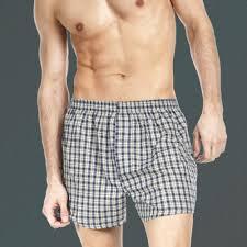 boxer shorts cotton cuecas boxer mens boxers