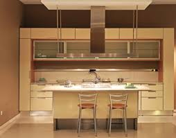 new design kitchen new design kitchen cabinets model interior
