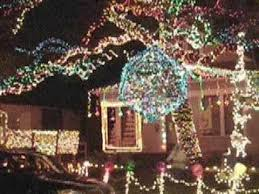 37th street lights austin 37th street lights austin a texastripper com slide show youtube