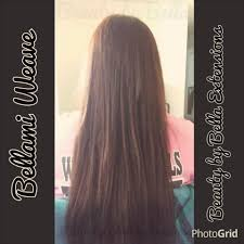 Bellami Ombre Hair Extensions by Hair Extensions Beauty By Bella Hair Extensions
