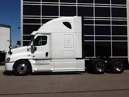2016 freightliner cascadia for sale 1385