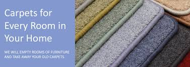 Carpet Fitters Northampton by Carpets Northampton