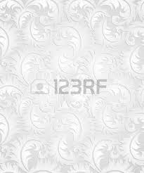 rich silver leaf wallpaper stock photos u0026 pictures royalty free