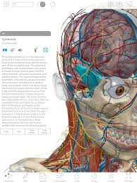 Anatomy And Physiology Apps Compare Human Anatomy Atlas And Anatomy U0026 Physiology U2013 Visible Body