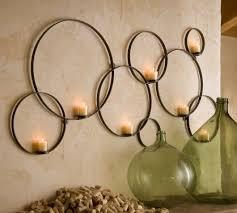 rod iron home decor home decor wrought iron furniture decorations