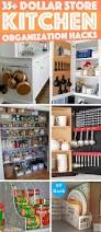 best 25 kitchen store ideas on pinterest shelves with baskets