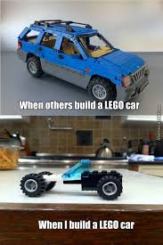 Funny Lego Memes - lego memes best collection of funny lego pictures