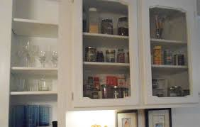 DIY Kitchen Cabinet Makeover DIY Inspired - Kitchen cabinet makeover diy