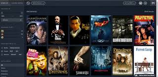 how to find a new movie to watch the smart way mob3 community