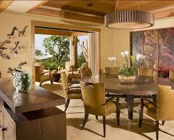 Tropical Interior Design Style Get A Tropical Look For Your - Tropical interior design living room