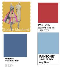 pantone 2016 fall colors u2013 khk designs