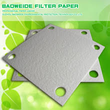 where to buy edible paper edible paper in china edible paper in china suppliers and