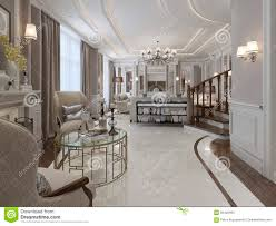 emejing elegant living rooms contemporary home design ideas