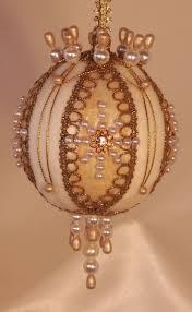 best 20 gold christmas ornaments ideas on pinterest elegant